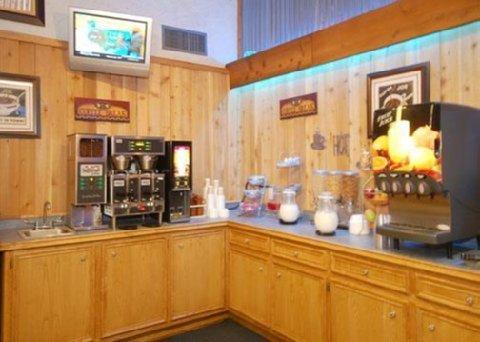 фото Rodeway Inn Kingsville 488562595
