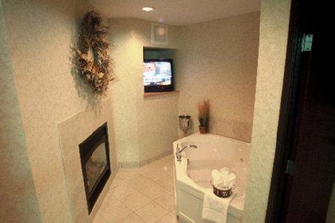 фото Kelly Inn & Suites Mitchell South Dakota 488563034