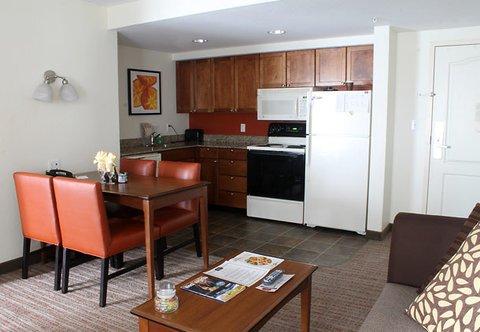 фото Residence Inn by Marriott Morgantown 488563398