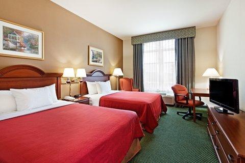 фото Country Inn & Suites Mechanicsburg 488563866