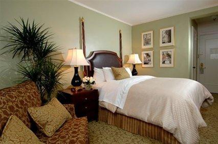 фото Francis Marion Hotel 488568040