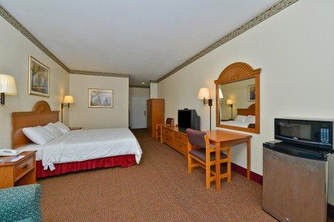 фото Americas Best Value Inn Haltom City Fort Worth 488568784