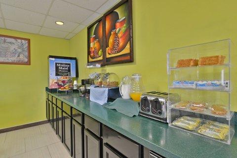 фото Americas Best Value Inn Haltom City Fort Worth 488568790