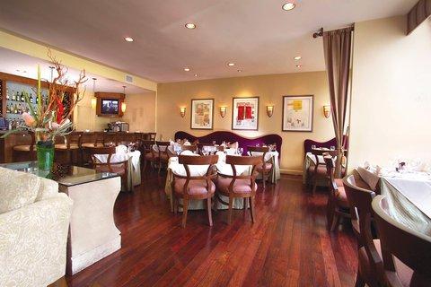 фото Le Parc Suites Hotel 488571818