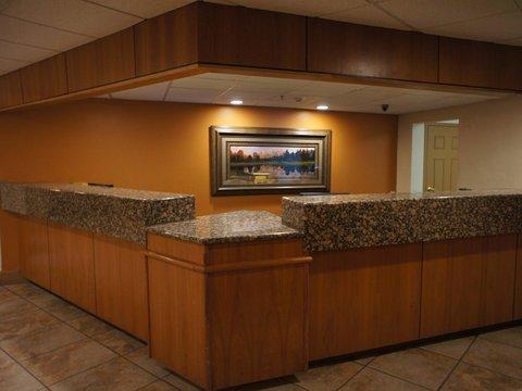 фото La Quinta Inn & Suites Silverthorne - Summit Co 488571902