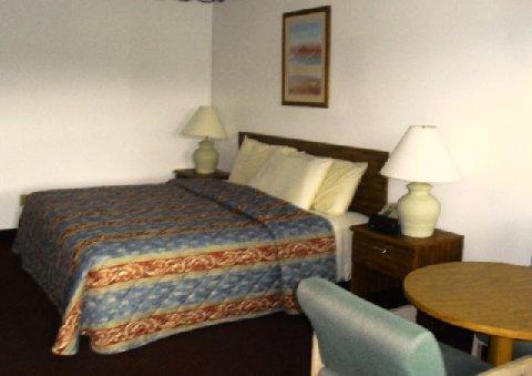 фото Red Carpet Inn Richmondville 488575611