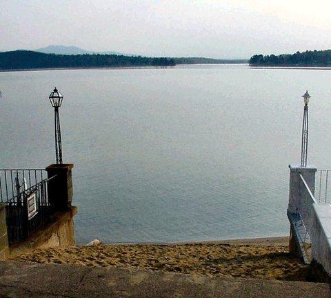фото Lakeside Get-A-Way 488575912
