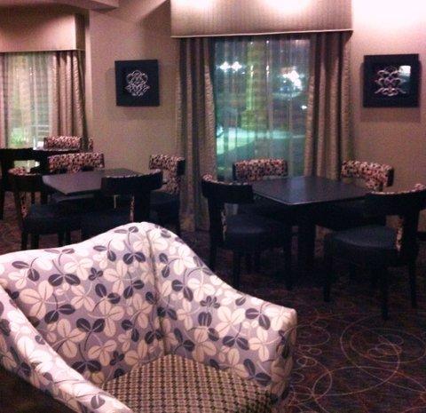 фото Holiday Inn Express Arkadelphia Caddo Valley 488577311