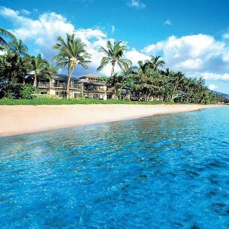 фото Puunoa Beach Estates 488577427
