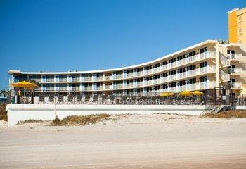 фото Outrigger Beach Club 488578343