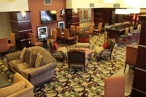 фото Holiday Inn Express Houston-I-10 W 488579532