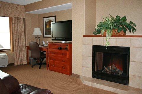 фото Hampton Inn & Suites Temecula 488580475