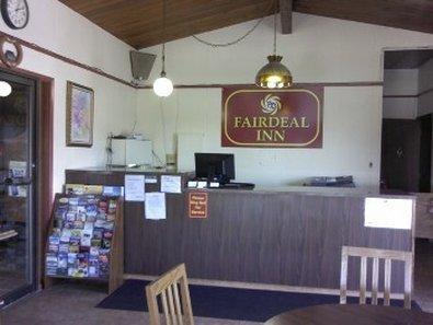 фото Fairdeal Inn 488583793