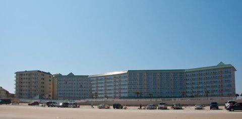 фото Royal Floridian Resort 488584709
