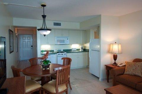 фото Royal Floridian Resort 488584722