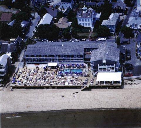 фото The Boatslip Resort 488586930