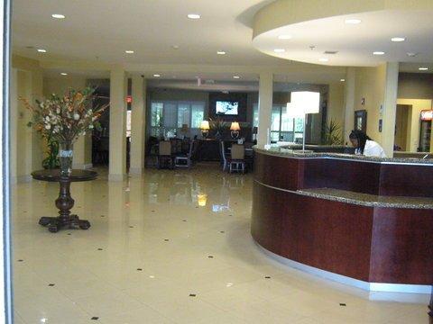 фото Holiday Inn Express Savannah Airport 488588153