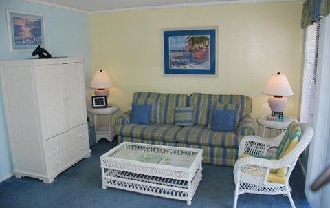 фото Myrtle Beach Resort by Beach Vacations 488588780