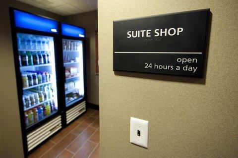 фото Hampton Inn & Suites by Hilton Seattle/Kent 488589655