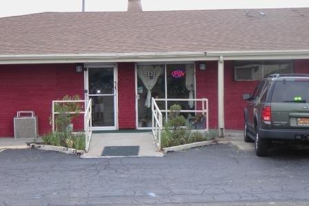 фото Regency Inn and Suites 488591065