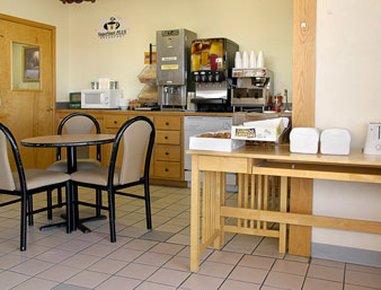 фото Super 8 Motel - Laramie 488591311