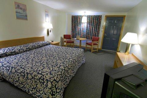 фото Americas Best Value Inn Biddeford 488592041