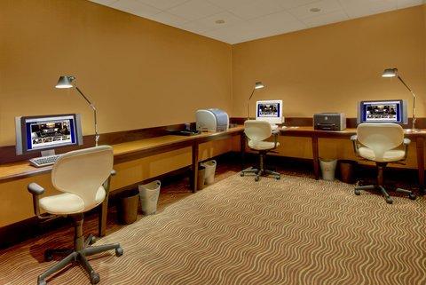 фото Solamar, a Kimpton Hotel 488592240