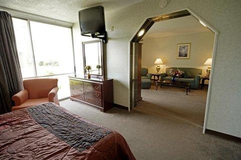 фото Americas Best Value Inn-Lynchburg/Madison Heights 488592553