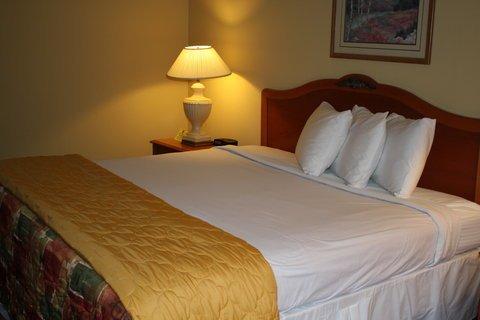 фото Inn at Grand Glaize 488592725