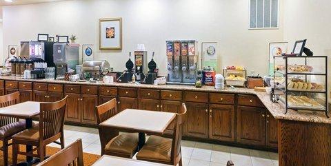 фото Country Inn & Suites By Carlson Lehighton PA Jim Thorpe 488592946