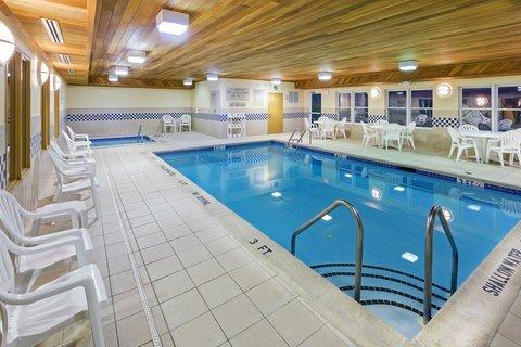 фото Country Inn & Suites By Carlson Lehighton PA Jim Thorpe 488592947