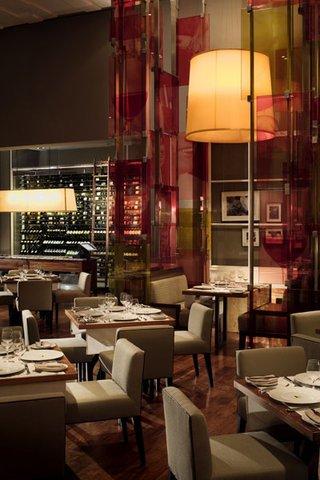 фото Borgata Hotel Casino & Spa 488593367