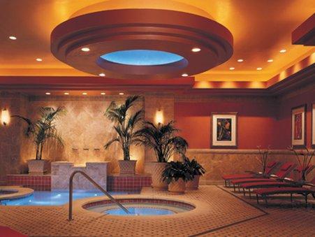 фото Borgata Hotel Casino & Spa 488593371