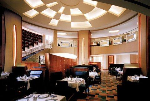 фото Borgata Hotel Casino & Spa 488593374