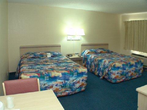 фото Motel 6 Canoga Park 488593733