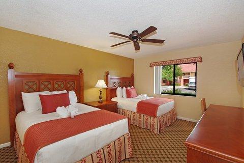 фото Westgate Vacation Villas 488594028