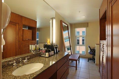фото Watertown Hotel Seattle 488594437