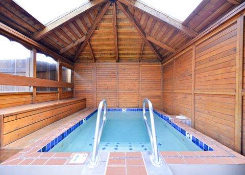 фото Quality Inn & Suites Vancouver 488595450