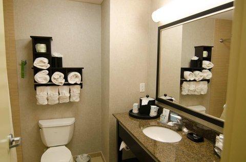 фото Hampton Inn & Suites Houston/League City 488595831