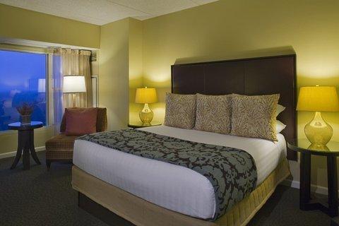 фото Hyatt Regency Long Island Hotel 488596338