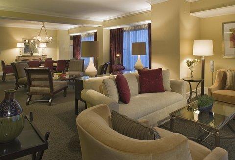 фото Hyatt Regency Long Island Hotel 488596339