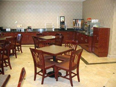 фото Best Western Memorial Inn & Suites 488597954