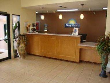 фото Days Inn Fairfield 488597994