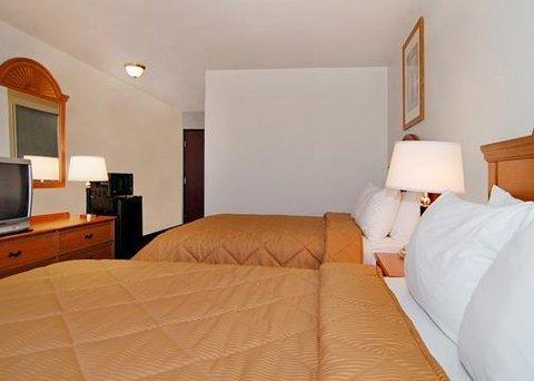 фото Comfort Inn & Suites Morgan City 488598061