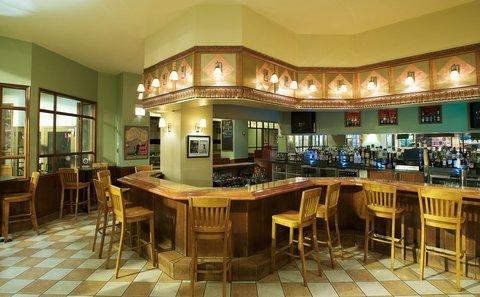 фото The Silversmith Hotel 488599276