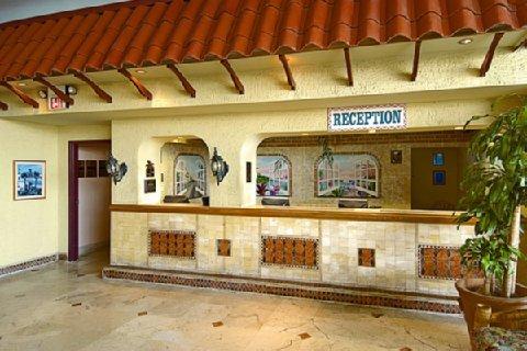 фото Seagull Hotel Miami Beach 488600049