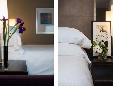 фото Hotel Marshfield 488600431