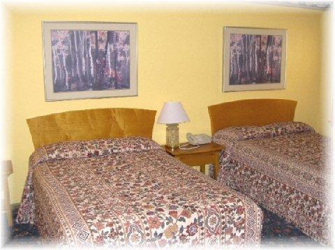 фото Hollywood Liberty Hotel 488601129
