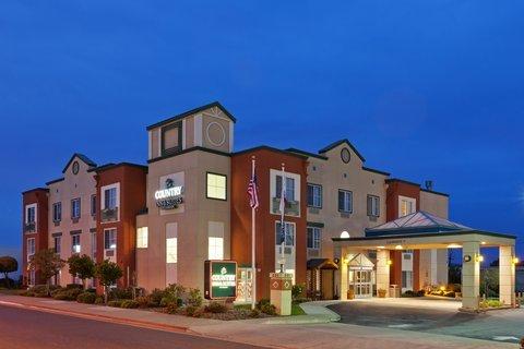 фото Country Inn & Suites By Carlson, San Carlos, CA 488601483
