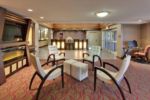 фото Country Inn & Suites By Carlson, San Carlos, CA 488601484